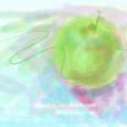 空想的蘋果,記憶嗎 ?