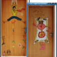 hikki's Door